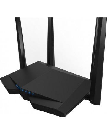 Access point 1200Mbps Dual Band - TENDA AC6