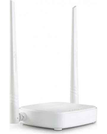 Wireless Router / Repeater / Access Point 300Mbps - Tenda N301