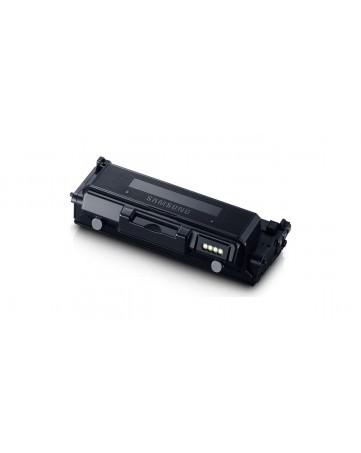 Συμβατό Toner Samsung MLT-D204E/ELS Laser Black