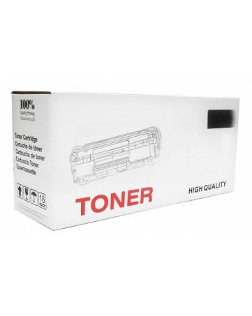 Συμβατό Toner HP Q2612A/FX10/FX9/CRG703