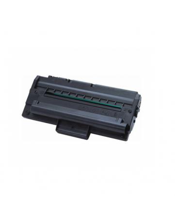 Συμβατό Toner Samsung ML-1710D/ELS Laser Black