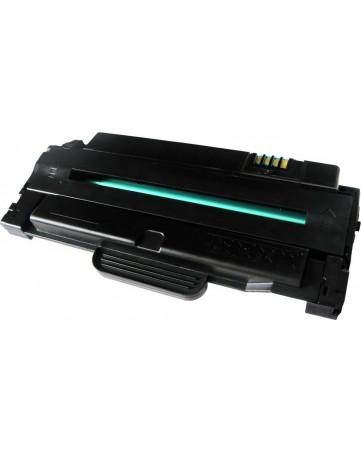 Συμβατό Toner Samsung MLT-D1052L/ELS Laser Black