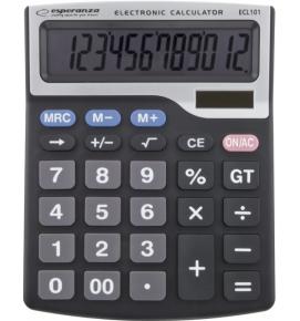 Αριθμομηχανές