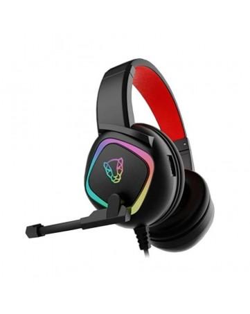 Gaming Headset RGB Motospeed G750