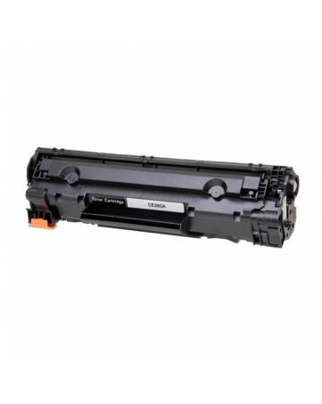 Συμβατό Toner HP CE285A