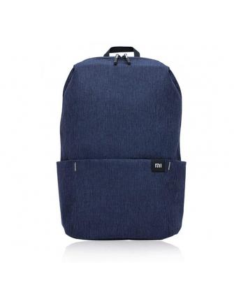 Τσάντα πλάτης Xiaomi Mi Casual Daypack ZJB4135CN 10L 340x225x130 μπλε