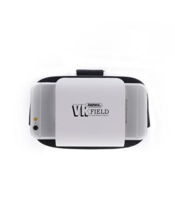 Γυαλιά εικονικής πραγματικότητας Remax Field VR RT-VM02 λευκά