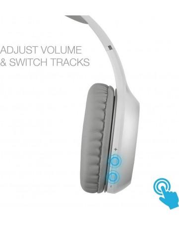 Headphones Edifier W800BT Λευκά