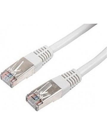 Καλώδιο δικτύου UTP CAT6 2m - Logilink CP0227/CP2072U