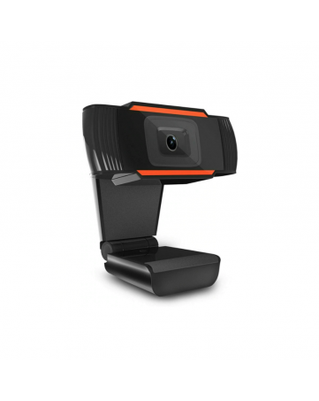 Web Camera OEM W10 720p