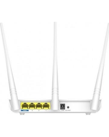 Access Point 300Mbps Tenda F3