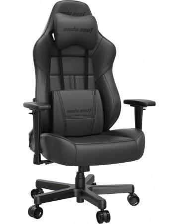 Gaming Chair Anda Seat Bat Black
