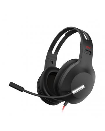 Gaming Headset Edifier G1SE Μαύρο