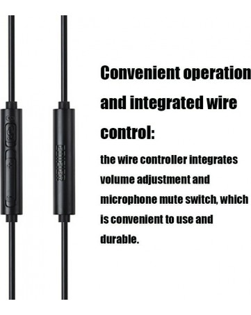 Headsphone Edifier USB K800 Μαύρα
