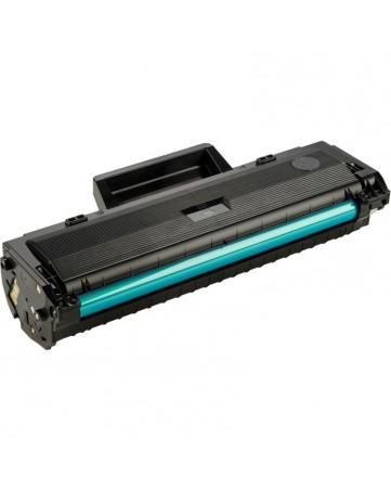 Συμβατό Toner HP 106A Black 1K -W1106A με Chip