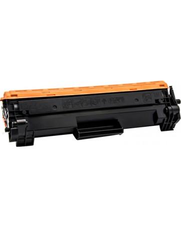 Συμβατό Toner HP CF244X ( HP44A ) Black
