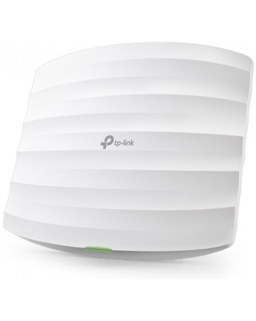 Tp-Link Eap110 300Mbps Wireless N Ceiling/Wall Mount Access Point ver. 4.0
