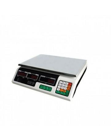 Ψηφιακή ζυγαριά ακριβείας 40Kg - ACS-40-5