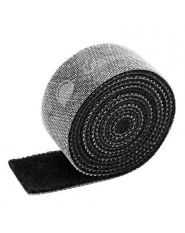 Δεματικό καλωδίων 2m Ugreen 40354 μαύρο