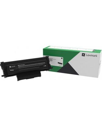 Γνήσιο Toner Lexmark B222000 B2236 1.2K