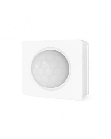 Sonoff ασύρματος αισθητήρας κίνησης SNZB-03 ZigBee λευκός