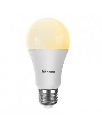 Sonoff B02-B-A60 smart λάμπα LED (E27) Wi-Fi 806 lm 9W (M0802040005)