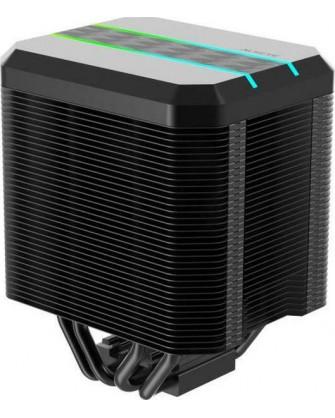 CPU Cooler ARGB Alseye M90