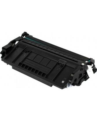 Συμβατό HP CF226X 26X Black