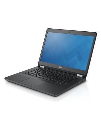 "Ref. Nb Dell Lat. E5480 i5-7300U/8GB/SSD240GB/W10P/14"""