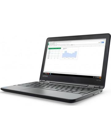 Ref. Nb Lenovo Chromebook N23 Yoga 11.6/MT8173C/4GB/32GB