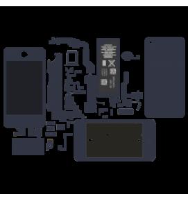 Ανταλλακτικά Κινητών - Tablet