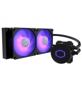 Ψύκτρες - CPU Cooler
