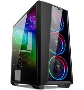 Μονάδες PC - Desktop