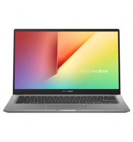 Laptop - Netbooks