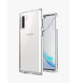 Θήκες Samsung