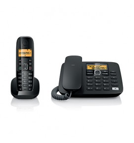 Τηλεφωνικές Συσκευές - Smartphone