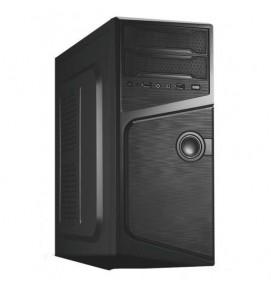 Κουτιά - Pc Cases