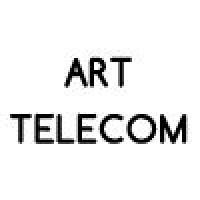 Art Telecom