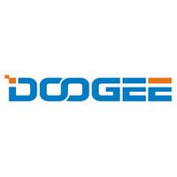 DOOGEE