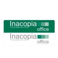 INACOPIA