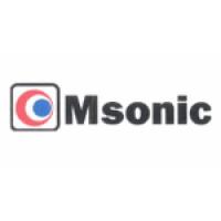 MSONIC