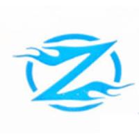 Zornwee