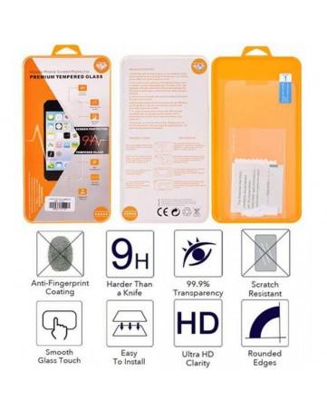 Premium Tempered Glass 9H - LG G3