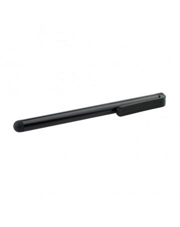 Mini Γραφίδα αφής για touch screens universal Black - OEM 01224