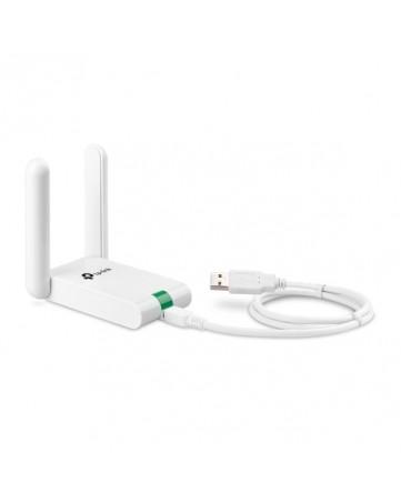 Ασύρματη Κεραία Wifi 300Mbps TP-LINK TL-WN822N ver. 5.20