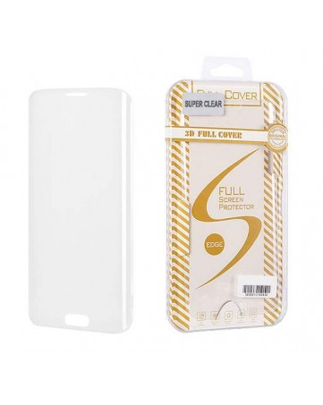 Premium Tempered Glass 9H - Huawei P10 Plus Full Cover