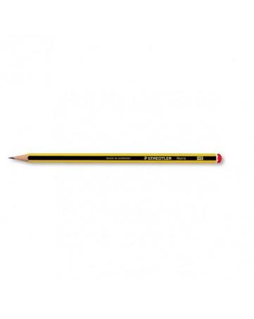 Μολύβι Staedtler Noris No120