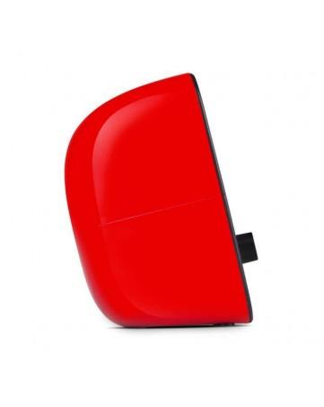 Ηχεία υπολογιστή Edifier R12U Red