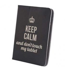 Θήκες Tablet