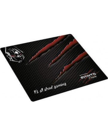 Gaming Mousepad 400x320mm - Element MP-1200G Shinto Extreme